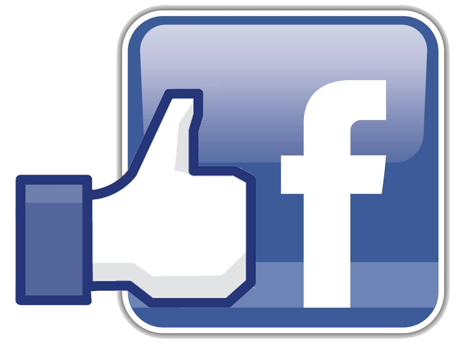 Для начальных, фейсбук картинка векторная